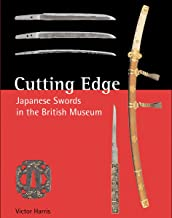 Cutting Edge: Japanese Swords in the British Museum