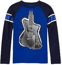Best guitar long sleeve shirts Reviews