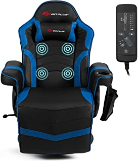 extreme zero gaming chair