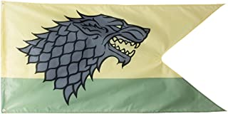 Game of Thrones House Sigil Outdoor Flag (30