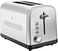 Best cool toasters 2018 Reviews