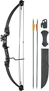 Leader Accessories -Compound Bow 19-29lbs 24