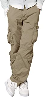 cargo pants 46x32