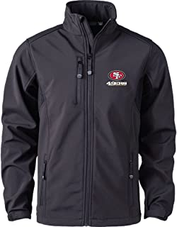 Dunbrooke Apparel Men's Softshell Jacket