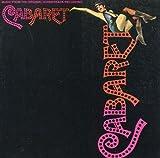 Cabaret...