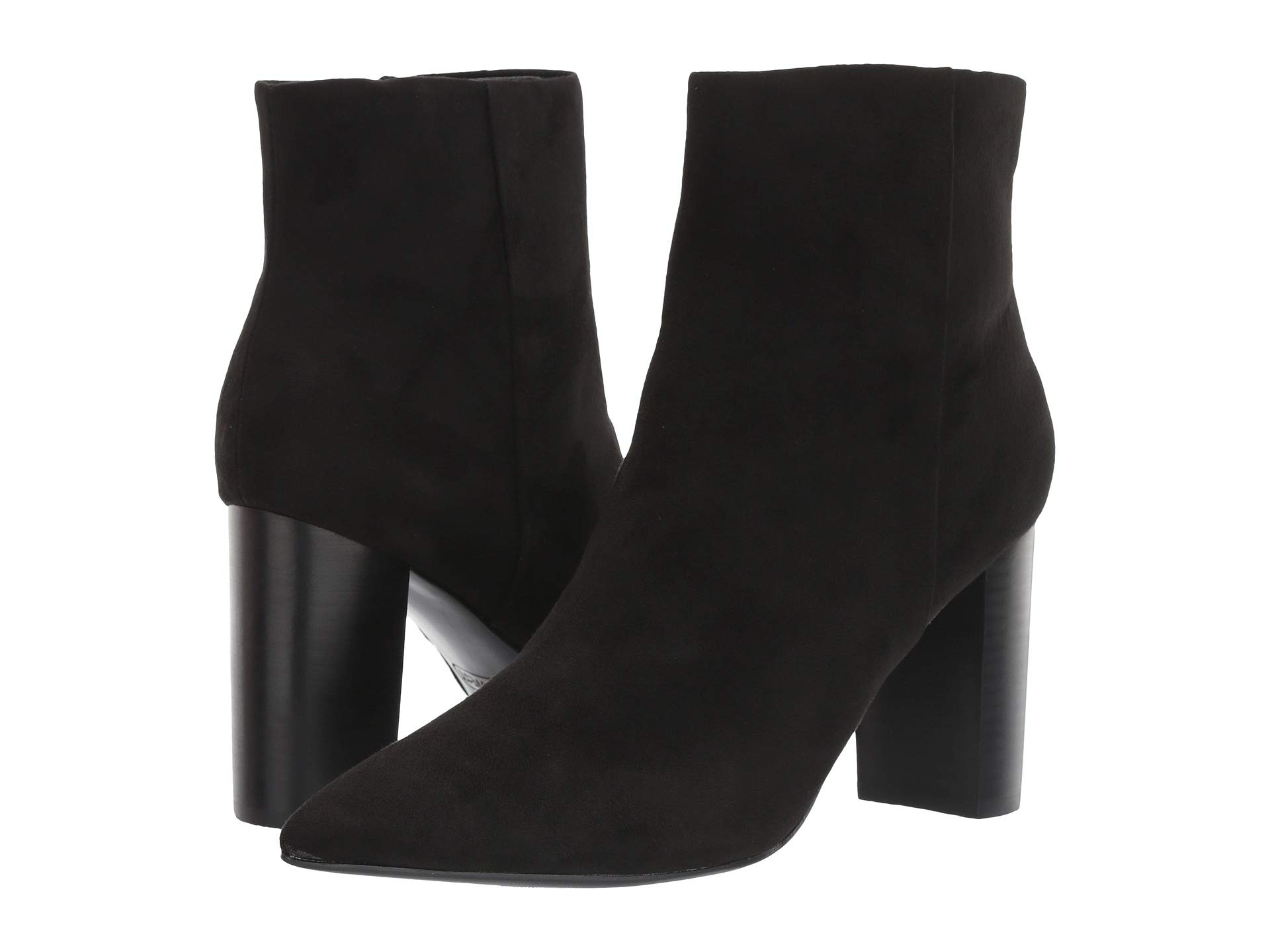 Nine West Nine West Faniya 2