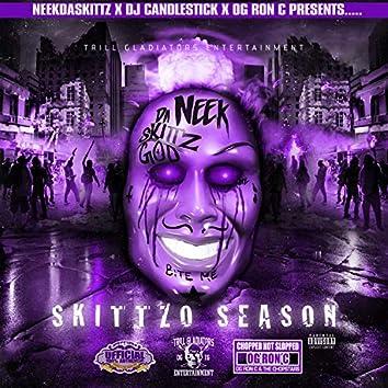Skittz Season (Chopnotslop)