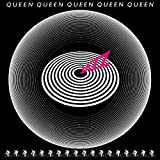 Queen: Jazz (2011 Remastered) Deluxe Edition (Audio CD (Remastered))