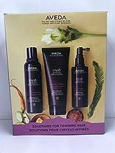 Aveda INVATI Advanced Thinning Hair Solution Kit