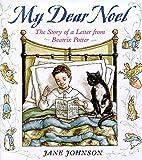 My Dear Noel (Picture Book)