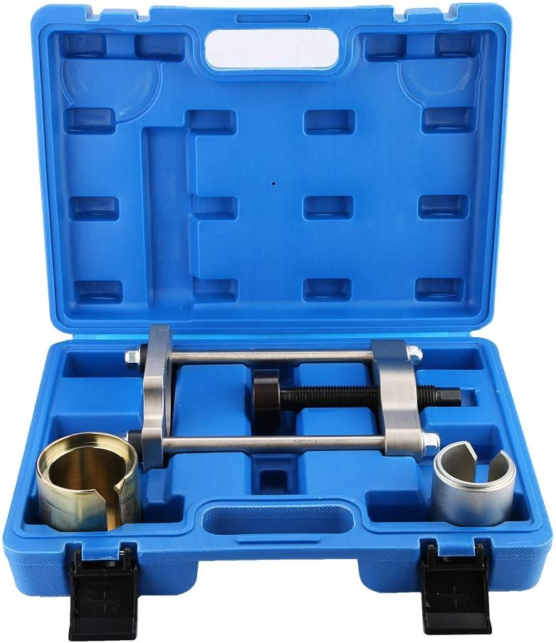 Popular brand in the world Bushing Removal Tool and Installation Milwaukee Mall Kit with