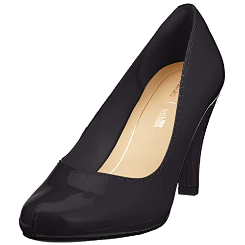 0b99f7a8 Clarks Dalia Rose, Zapatos de Tacón para Mujer