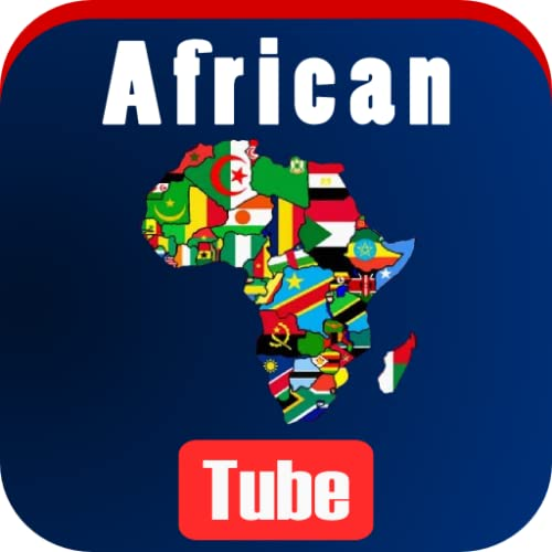 African Tube