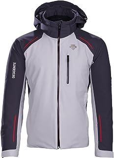 Descente Challenger Ski Jacket Mens