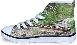 handmade shoes romania