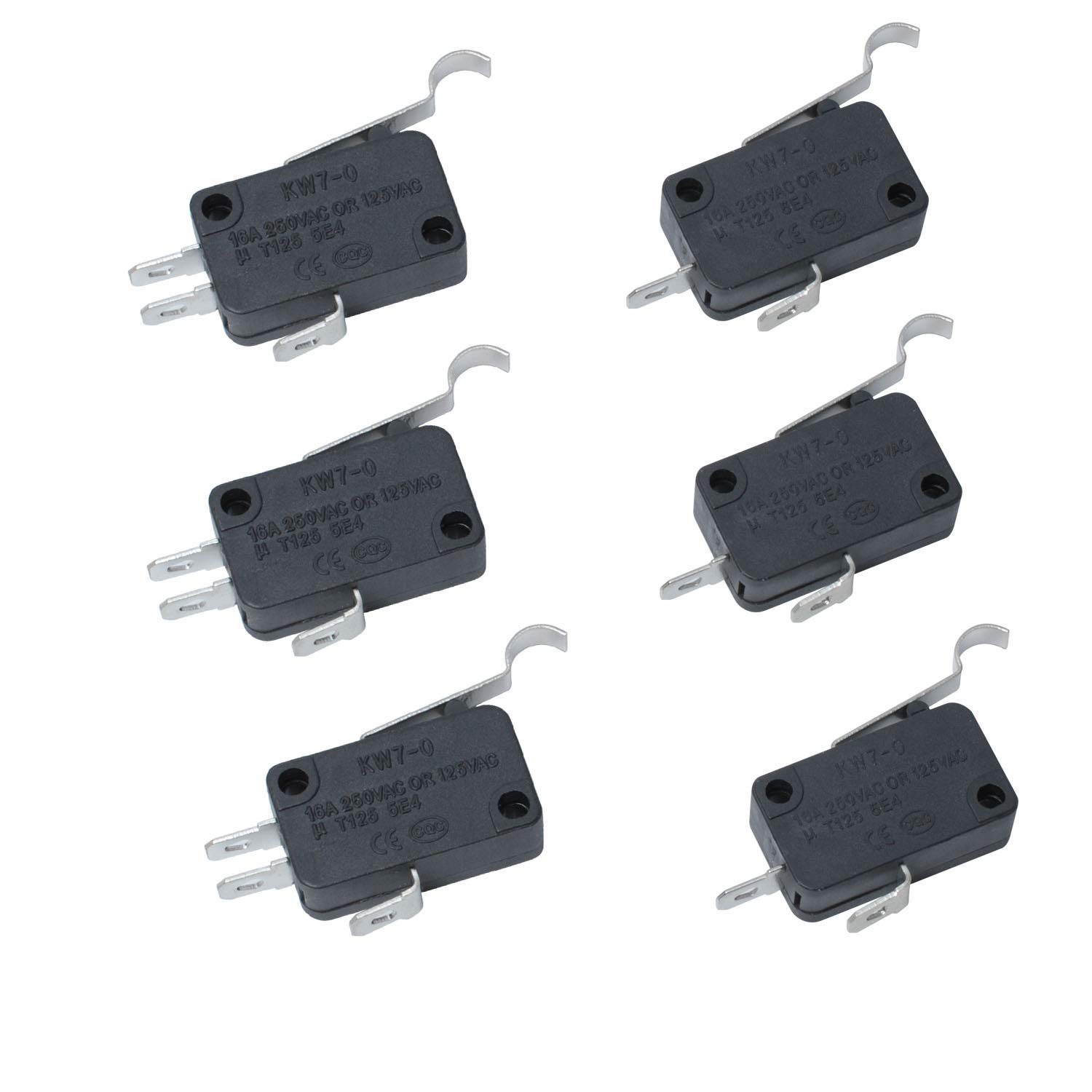 1014807 1014808 Micro Switch for Car Max 74% OFF Compatible with Max 60% OFF Golf Club