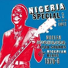 Best nigerian highlife music Reviews