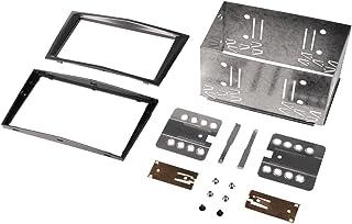 Suchergebnis Auf Für Auto Fahrzeugelektronik Hama Auto Fahrzeugelektronik Elektronik Foto