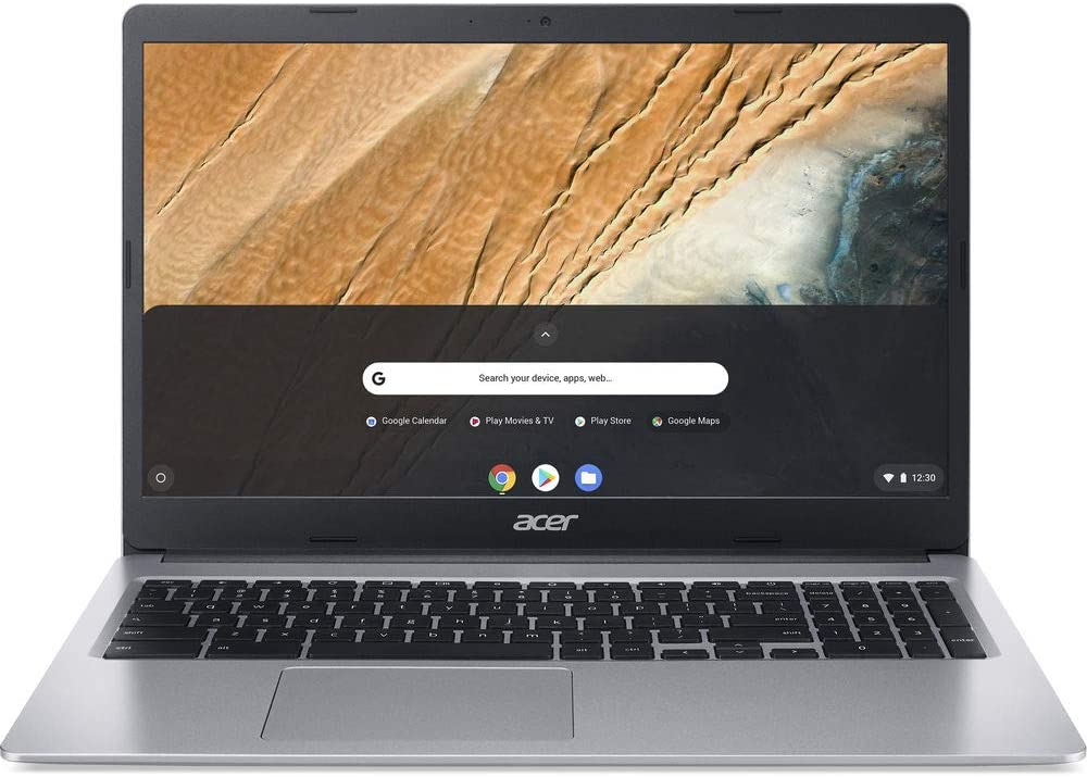 Best Laptop For Voice Over Recording