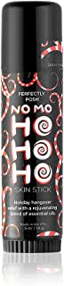 Perfectly Posh No Mo HO HO HO Holiday Recovery Skin Stick