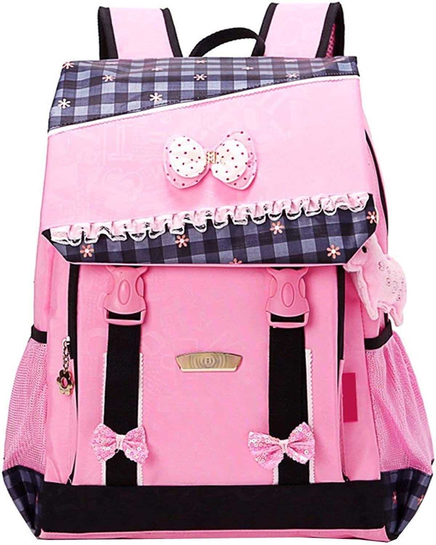 Lounayy Men's School Bags Fashion Little Kids School Backpack Modern Student Backpack Kids Backpack Lightweight Backpack City Backpack School Backpack Hipster