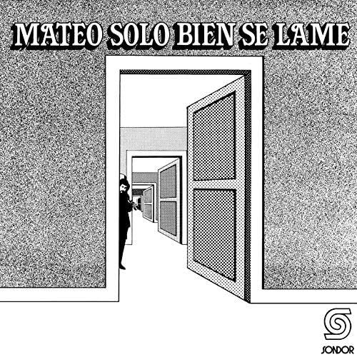 Eduardo Mateo