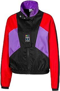 PUMA TFS OG Retro Track Jacket