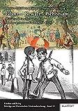 Glanz - Gewalt - Gehorsam: Militär und Gesellschaft in der Habsburgermonarchie (1800 bis 1918) (Frieden und Krieg - Beiträge zur Historischen Friedensforschung) - Laurence Cole