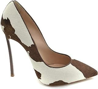 Luxury Fashion Womens MCBI37005 Multicolor Pumps | Season Outlet