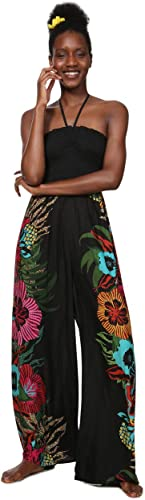 Desigual Damen Dress Swimwear Dalila Woman schwarz Jumpsuit