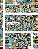Calypso (Qui vive) (French Edition)