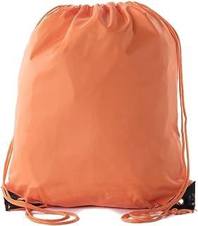 b26f73ed769e Amazon.com: Oranges Gym Bags