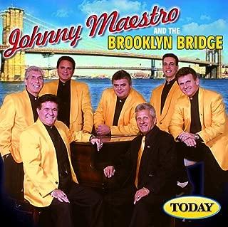 Best brooklyn bridge music Reviews