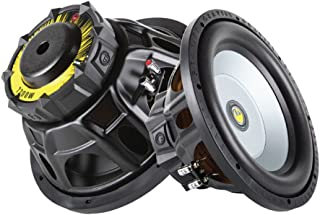 Gravity Audio 1200W Professional 12