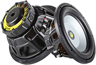 gravity 12 subwoofer