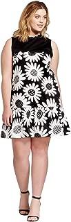 Best victoria beckham drop waist dress Reviews