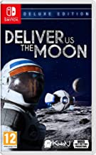 Deliver Us The Moon (Nintendo Switch) [ ]