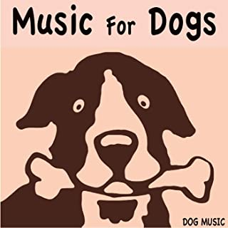 Music For Dogs