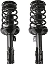 Best replacement shock absorber and strut assembly Reviews
