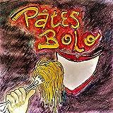 Pâtes Bolo