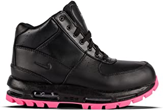 Nike AIR MAX Goadome (GS) Girls Fashion-Sneakers 311567