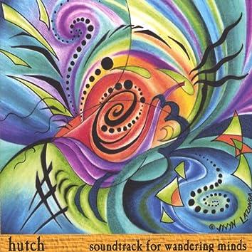 Soundtrack for Wandering Minds