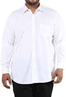 Sunshiny white shirt for Mens,white casual shirt,white colour shirt,white dress shirt,slim fit shirts,shirts for Mens,white shirt,white shirt,white shirt for Mens formal,white shirt for Mens slim fit,white shirt for mens casual,cotton white shirt slim fit,slim fit formal shirt