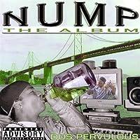 Nump the Album
