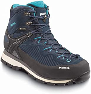 Meindl Shoes Chaussures. Mixte
