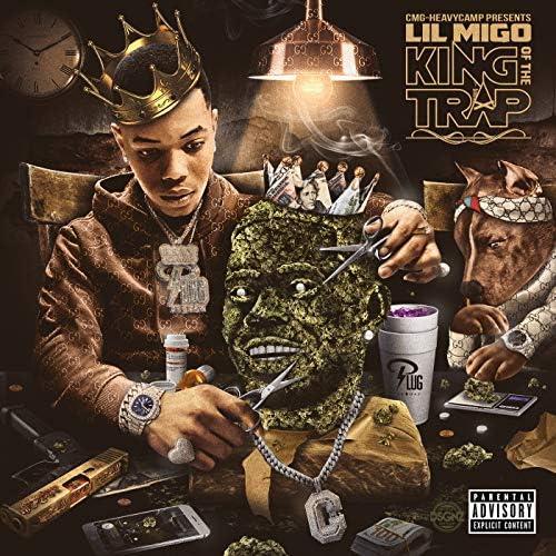 Lil Migo