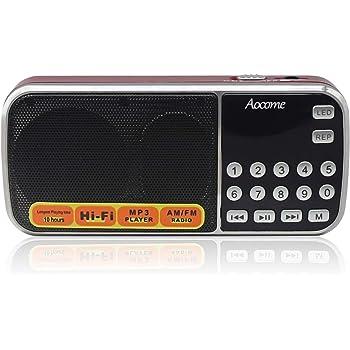 Silver 5 V de CC con Chorro de Arena Controlador Completo Compacto AMONIDA Altavoces con Adaptador de micr/ófono USB Altavoces de Auriculares de 5.1 Canales Tarjeta de Audio Externa