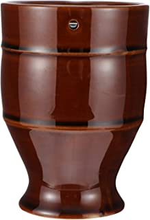 Hemoton Praktische Moxibustion Box Moxibustion Schrapen Kan Moxa Cone Burning Tool Massage Tool