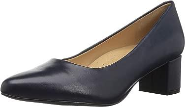 حذاء كاري النسائي من Trotters