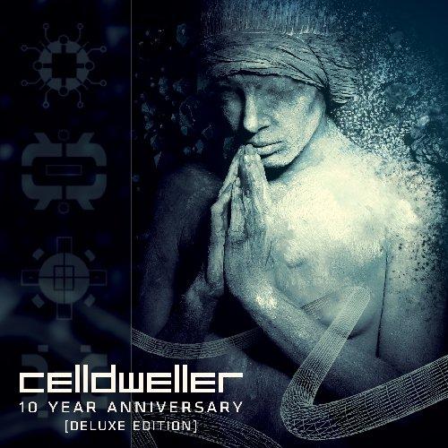 Deluxe 10 Year Anniversary